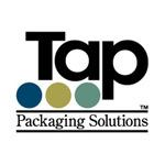 Tap Packaging Solutons
