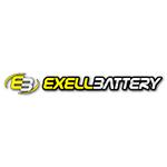 Exell Battery