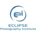 Eclipse Photography Institute