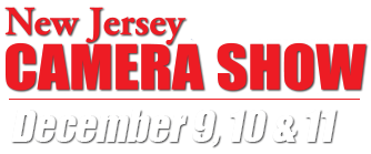 New Jersey Camera Show