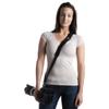 Black Rapid RS-W1 Black   Womens Camera Strap With Connectr-2 / FastenR-3