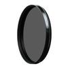B+W 55MM Circular Polarizer MRC Pro Glass Filter