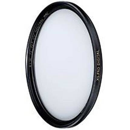 B+W 58MM UV Haze XS Pro Digital 010M MRC Nano Glass Filter