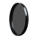 B+W 77mm #110 Solid Neutral Density 3.0 Multi-Coated Glass Filter