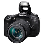 Canon EOS 7D Kit (Body Only)