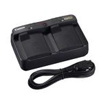Canon Battery Charger LC-E4N for 1D X, 1Ds  and  1D Mark IV