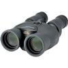 Canon 12x36 IS II Image Stabilized Binocular