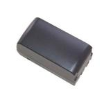Canon Battery Pack BP-718