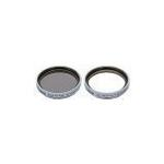 Canon FS-30.SU Filter Set