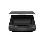Epson V600 Flatbed Photo Scanner