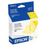 Epson Yellow Ink Cartridge for Epson Stylus Photo 960 Printer