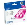 Epson Magenta Ultrachrome K3 Ink for R2400