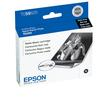 Epson Matte Black Ultrachrome K3 Ink for R2400