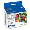 Epson Gloss Optimizer Hi-Gloss 2 Ink (Series 87) for R1900