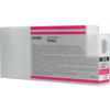Epson Vivid Magenta 350ML HDR Cart for 7900 / 9900 /7700