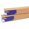 Epson 24X100 Semi-matte White Proofing Paper (Roll)