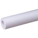 Epson 36x100 White Commercial Proofing Semi-Matte Paper(Roll)