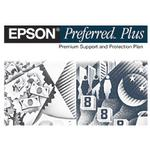 Epson 2 Year Warranty for 3800