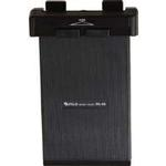 Fujifilm PA-45 4x5 Film Holder For Instant Film