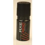 Axe Body Spray Instinct 5.4oz/150ml