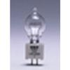 DVY Projection Bulb 120V 650W