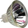 ELH Projection Lamp 120V 300W
