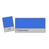 Lee 21 X 24 Inch Sheet Cabana Blue Lighting Effects Gel Filter