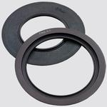 Lee AR062 62mm Adapter Ring