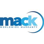 Mack 3YR Desktop Diamond Service under 4000