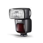 Metz 44 AF- 1 Digital SHoe Mount Flash For Canon E-TTL /E-TTL II