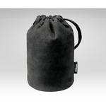 Nikon CL-1018 Soft Lens Case (Replacement) F/18-200mm f/3.5-5.6G ED-IF AF-S