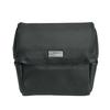 Nikon Coolpix L Series Black Fabric Case