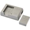 Olympus BCN-1 Battery Charger for BLN-1 Battery