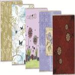 Pioneer Flexible Cover Compact Photo Album (36 4x6 photos) - Designer Covers