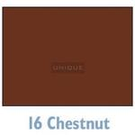 Savage Widetone Seamless Background Paper - 107in.x50yds. - #16 Chestnut