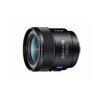 Sony SAL-24F20Z Distagon T 24mm f/2 SSM Wide Angle Lens