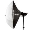 Westcott 45 Halo Round Softbox for Monolights