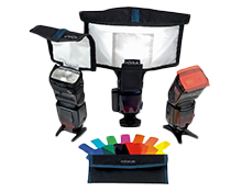 Lighting Kits Buying Guide