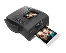 Polaroid Buying Guide