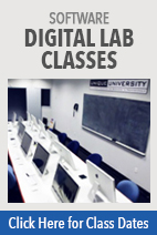 Digital Lab Classes